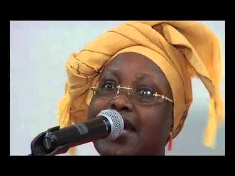 E. DR ELIZABETH RASEKOALA : PhD STUDIES : GETTING THROUGH : DURBAN