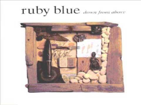 Ruby Blue - Stand Together