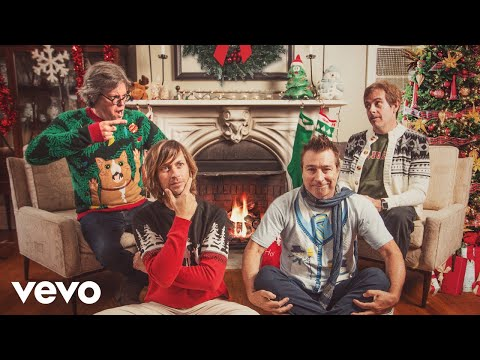 Old 97's - Snow Angels (Official Audio)