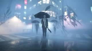《Ghostwire: Tokyo》遊戲畫面揭露預告 (中文字幕)