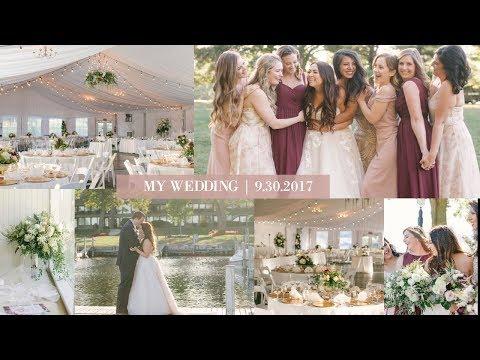 my-fall-wedding-2017-|-diy-wedding-invitations,-flowers,-venue,-save-the-dates