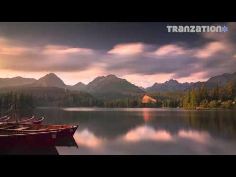 Трек Armin Van Buuren - Serenity (Eximinds Remix Intro Edit)  Armin van Buuren - ASOT 585 в mp3 192kbps