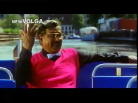 Aradhana Lyrics and video of Songs from the Movie Aradhana