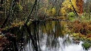 Lúnasa - Black River