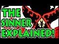 How Strong is the Original Demon? (Seven Deadly Sins / Nanatsu no Taizai First Demon / Sinner)