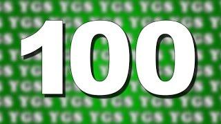 YOUR GRAMMAR SUCKS #100 (Highlights)