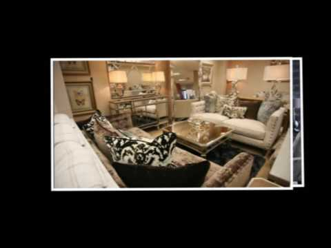 More at McCrystal Fine Furnishings