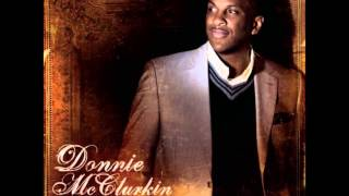 Watch Donnie Mcclurkin We All Are One video