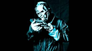 Slipknot feat. Mt Eden - Psychosocial (Dubstep Remix)