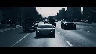 MUTI - Дал Дал Пришёл (VIDEO)