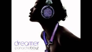 Panache Boyz - Dreamer