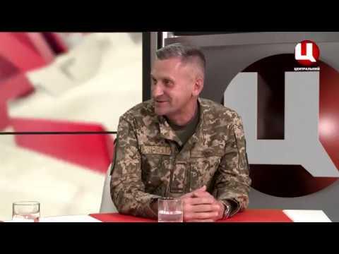 mistotvpoltava: «Про нагальне» -  День захисника України