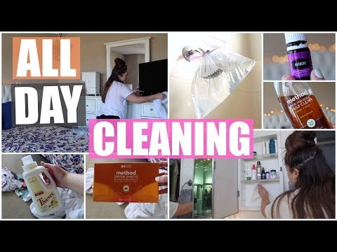 all-day-clean-with-me!-summer-2019