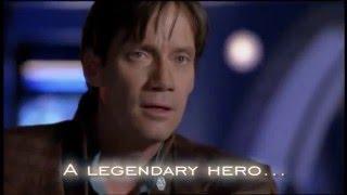 Andromeda Season 5 Trailer