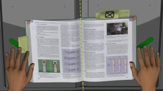 Scanner Zeutschel OS 12.000 C(, 2010-03-24T15:50:37.000Z)