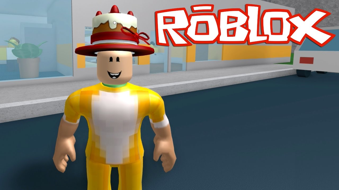 Roblox retail tycoon free