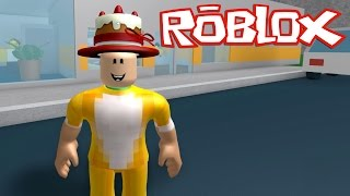 Roblox On Xbox - Retail Tycoon - Part 2