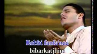 Video Cinta Rasul - Ya Rabbi Bil Mustafa.flv download MP3, 3GP, MP4, WEBM, AVI, FLV Januari 2018