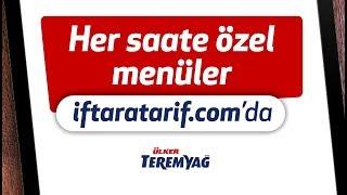 İftartarif.com