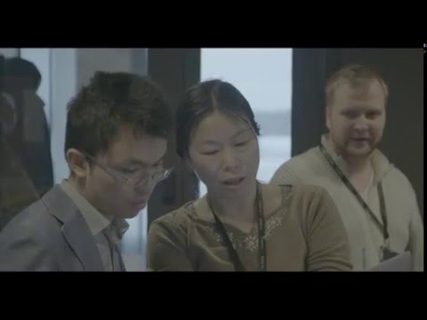 RatnaShah |BackGroundScore | SmarpRecruitmentVideo |CorporateCinematic|Inspiring|Motivational