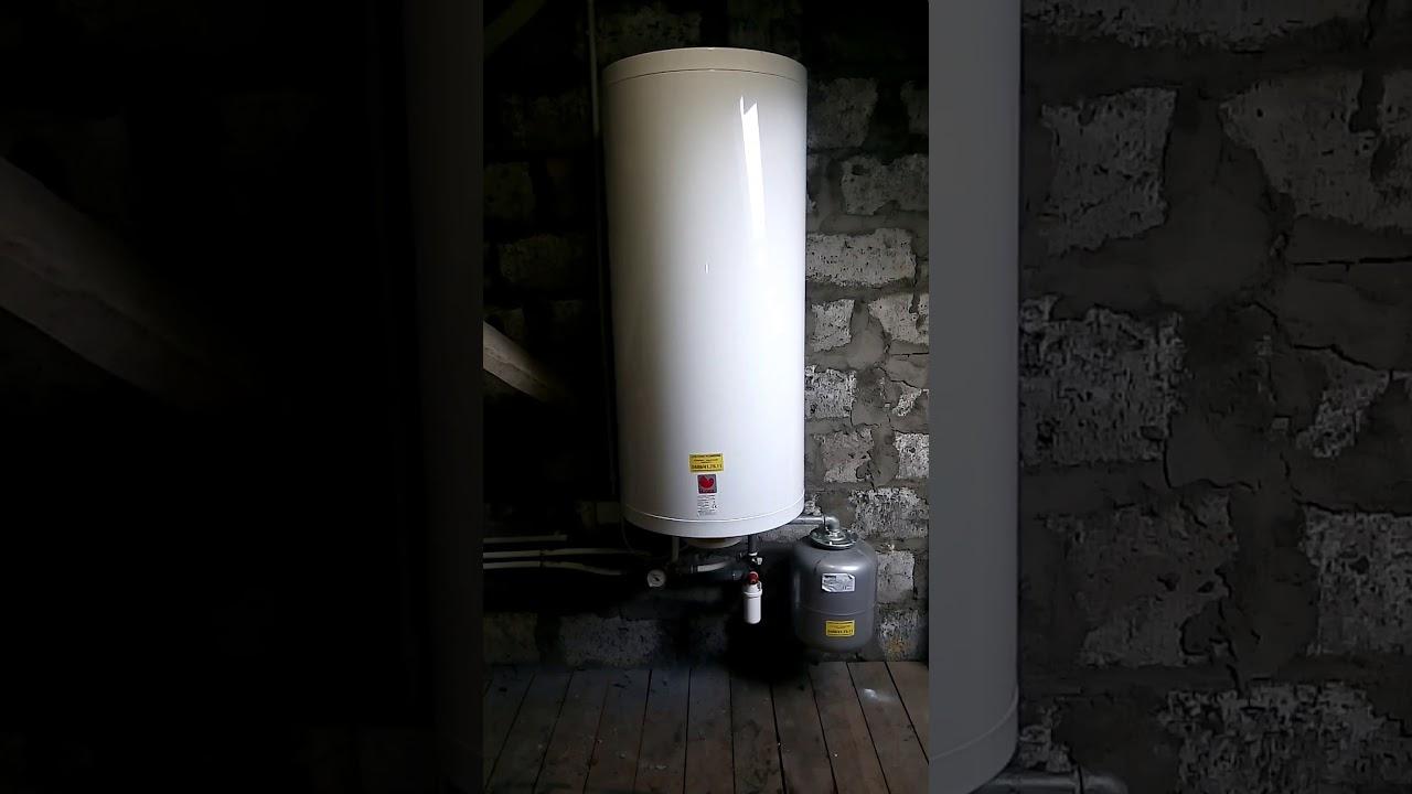 d tartrage entretien chauffe eau boiler lectrique bulex plombier chauffagiste bruxelles pas. Black Bedroom Furniture Sets. Home Design Ideas