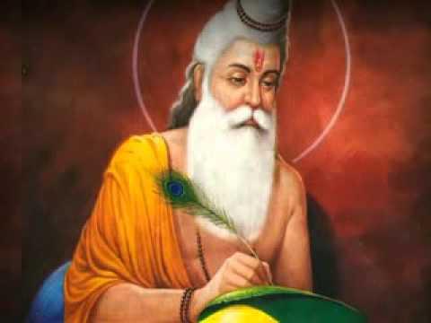Maharishi Valmiki Jayanti: Great sage & author of the Ramayana
