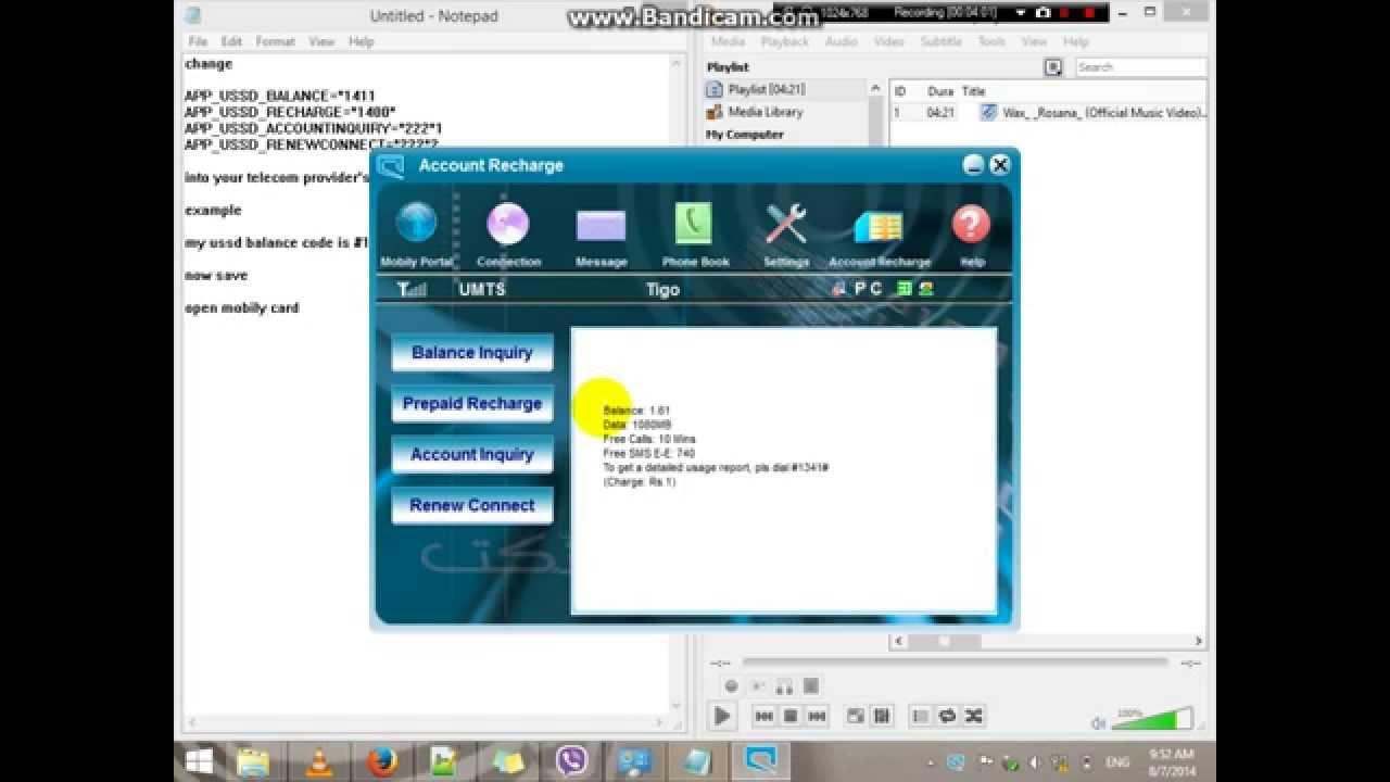 mobily net setter unlock software
