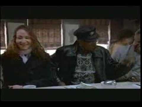 Funk Brothers w/ Joan Osborne - grapevine