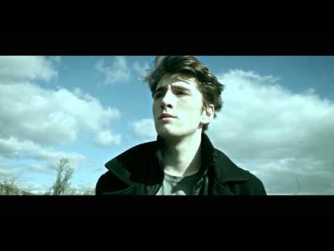 Doubt - Twenty One Pilots Fan-made  Music Video