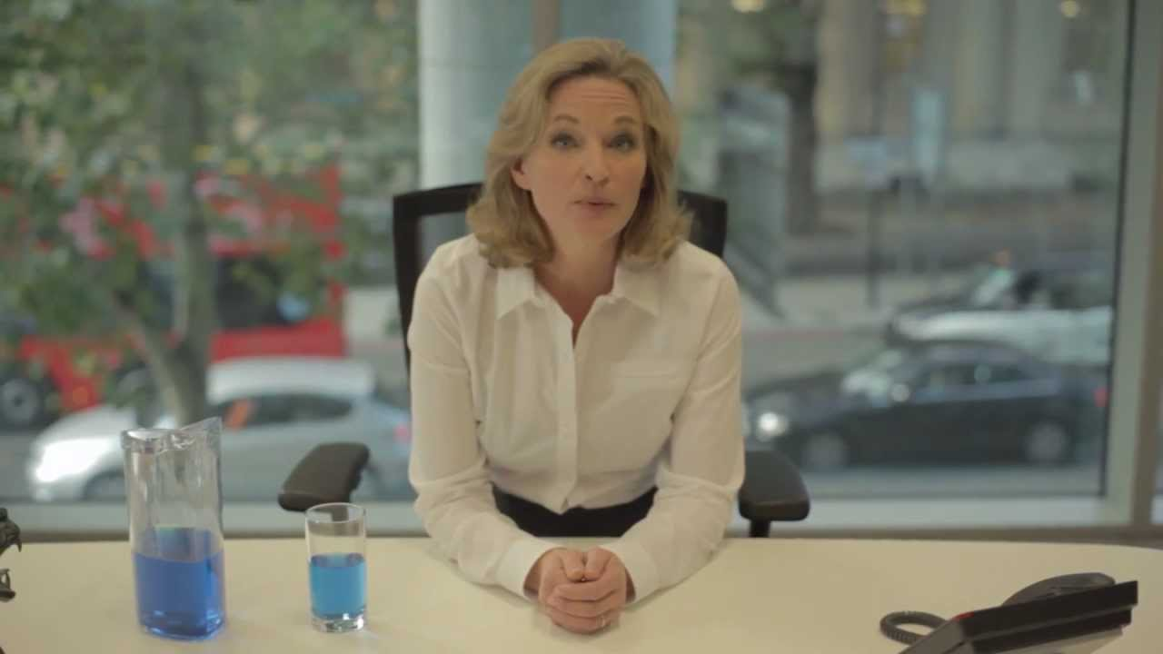 Eight ads that shatter tired gender stereotypes | Media