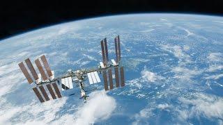 Die geheimen Akten der NASA  Unerklärliche Sichtungen   HD Doku 2016