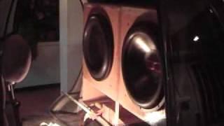 dc audio level 4 15 s