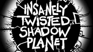 IGN Reviews - Insanely Twisted Shadow Planet Game Review