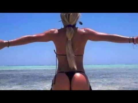 Deep summer in a Greek island: Best deep of 2014 (Must listen!)