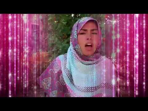 tere shehar madinay 2017 naat heart touching voice