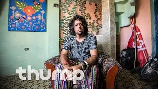 The DJ's Who Turned Cuba's Economic Turmoil Into a Movement: SUB.Culture - Cuba (Part 2)