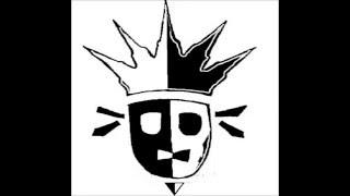 OldSkool Mix 100% TENERIFE   Dj Andrex
