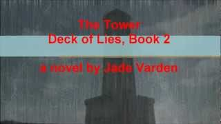 The Tower Book Trailer