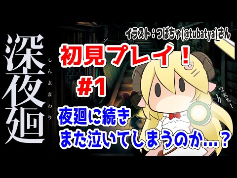 【COD:MW】SSRB(本物)の皆でWarzoneに行くぞ~!【獅白ぼたん/ホロライブ】 from YouTube · Duration:  2 hours 55 minutes 33 seconds