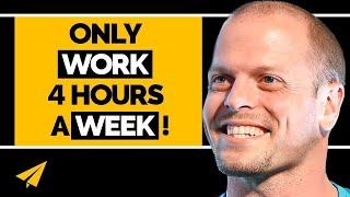 tim ferriss 4 hour work week mentormetim
