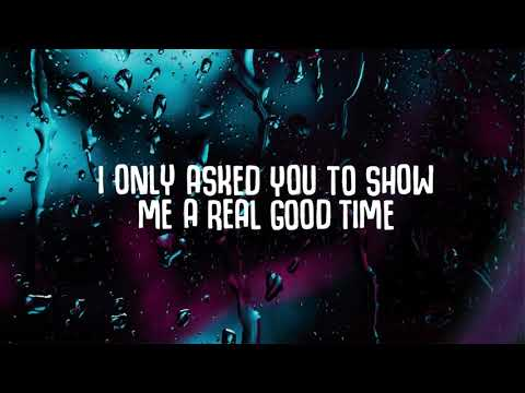 rain-on-me-(lyrics)---ariana-grande-and-lady-gaga