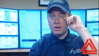 Live Forex Technical Analysis & Strategy Planning - YouTube Stream Hosted by Forex.Today