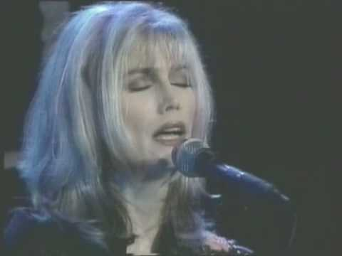 Emmylou Harris  Calling My Children Home
