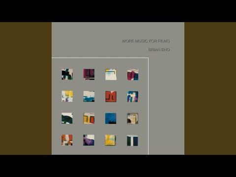 Fuseli (2005 Digital Remaster)