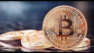"""Криптовалюта – """"монета"""" будущего или мыльный пузырь?"""