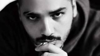 تحميل أغنية يا عمري لا رامي عياش mp3
