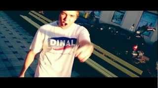 Teledysk: Tymin - Wszystko na pokaz (prod. DonDe)