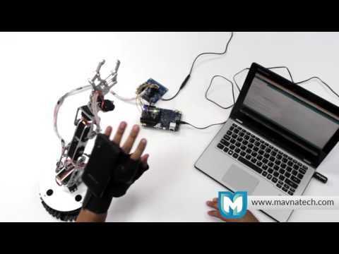 Youtube Arduino Robot : Page 6/9 : All-Searchescom
