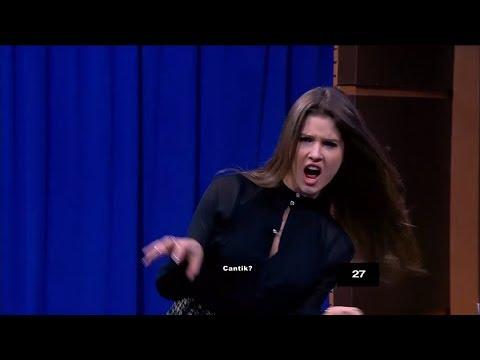 Main Tebak-tebakan Amanda Cerny Totalitas Bangetsss