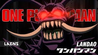 Video One Punch Man. Toxicity. AMV download MP3, 3GP, MP4, WEBM, AVI, FLV November 2017